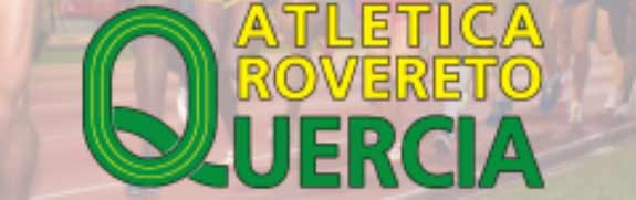meeting-rovereto-logo