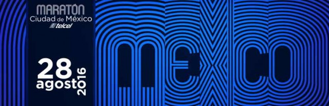 mexico-city-mar-2016-logo