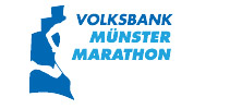ms-marathon-logo
