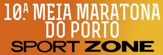 porto-hm-2016-logo