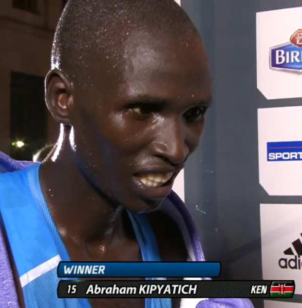 prag-10km-2016-winner-kipyatich