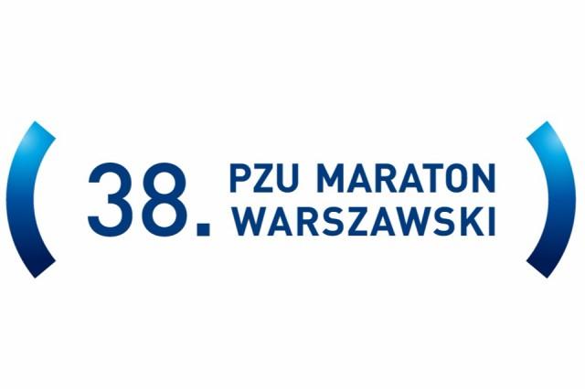 warschau-mar-2016-logo1