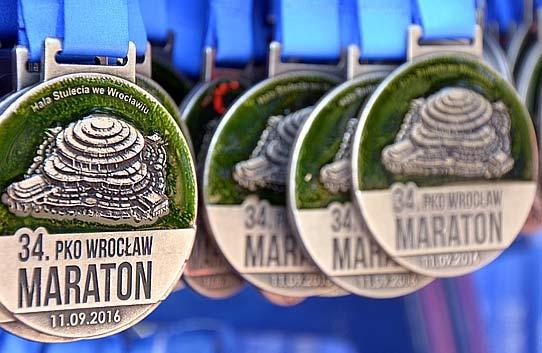 wroclaw-mar-2016-medal