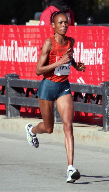 chicago-2014-race-jeptoo-26mi