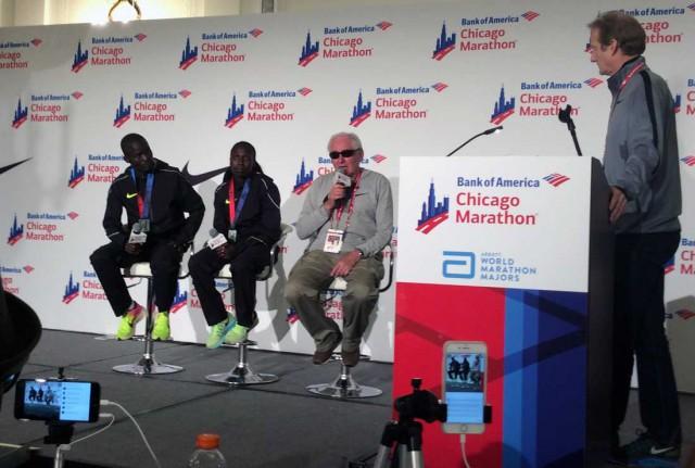 chicago-2016-ar-pk-canova-athletes