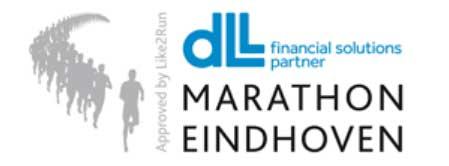 eindhoven-marathon-logo