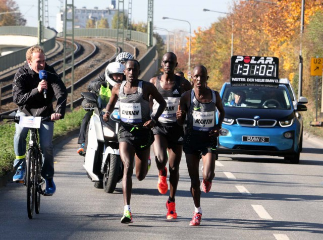 frankfurt-mar-2016-nach30k-top-trio-men