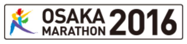 oasaka-mar-2016-logo