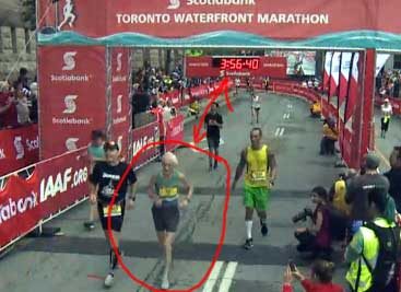 toronto-mar-2016-whitlock-finish