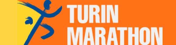 turin-marathon-logo