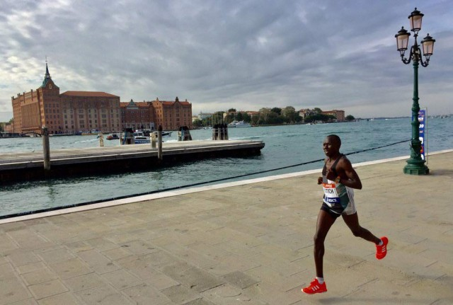 venice-mar-2016-winner-39km