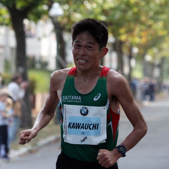 b-marathon-2016-yuki-w-eber1