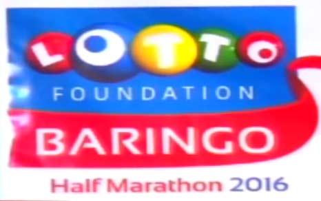baringo-half-marathon-2016-logo
