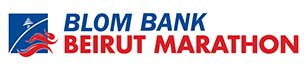 beirut-mar-2016-logo