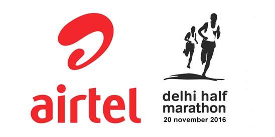 delhi-hm-2016-logo
