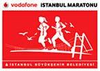 istanbul-mar-2016-logo