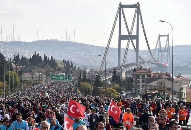 istanbul-mar-2016-start