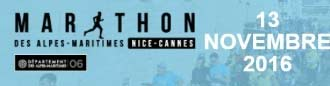 nice-cannes-mar-2016-logo