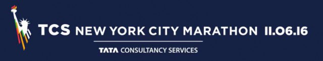 nyc-mar-2016-logo
