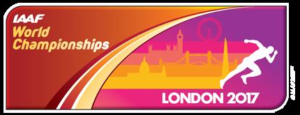 Bildergebnis für wm london logo