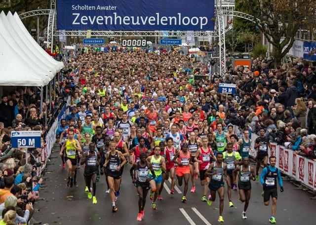 zevenheuvelenloop-2016-start