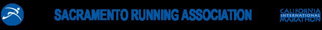cim-mar-2016-logo