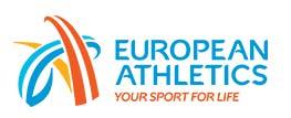 em-cross-2016-logo