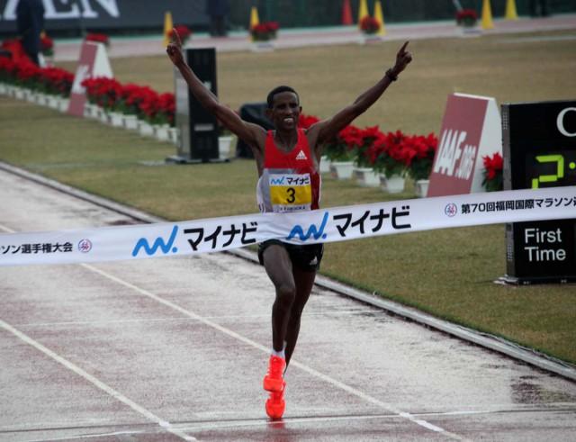 fukuoka-mar-2016-winner-tsegay