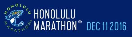 honolulu-mar-2016-logo