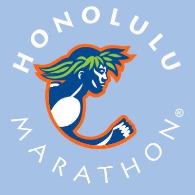 honolulu-mar-2016-logo1