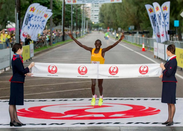 honolulu-mar-2016-mile-winner-kosgei-finish