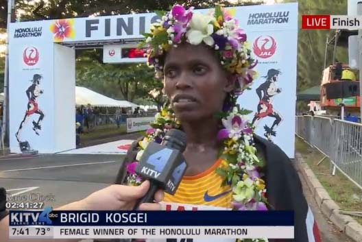 honolulu-mar-2016-mile-winner-kosgei