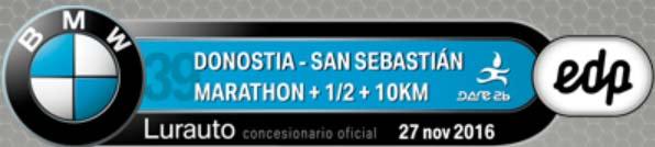 san-sebastian-mar-2016-logo