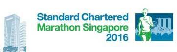 singapore-mar-2016-logo