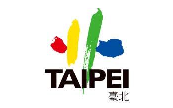 teipei-2016-logo