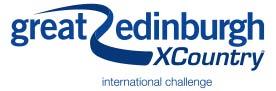 edinburgh-cros-2017-logo