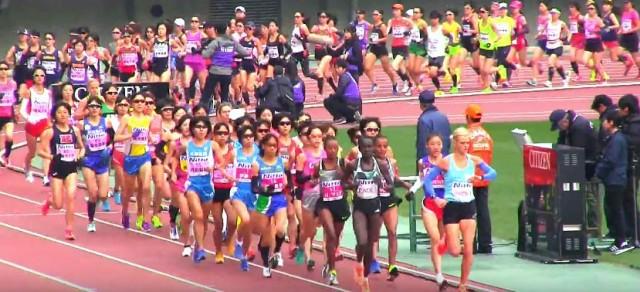 osssaka-wm-marathon-2017-start