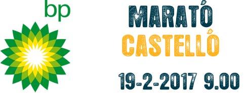 castellon-mar-2017-logo