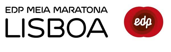 lissabon-hm-2017-logo