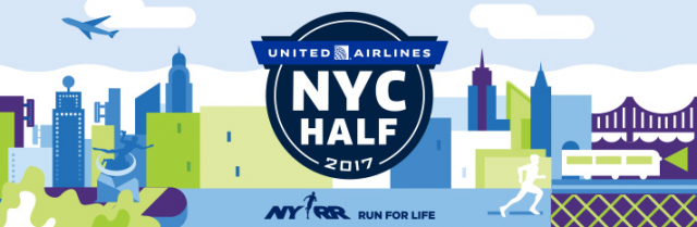nyc-half-2017-logo