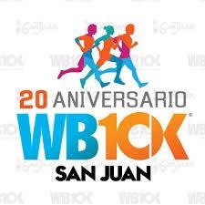 san-juan-10k-2017-logo