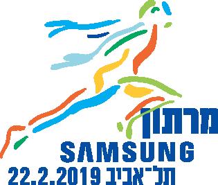 tel-aviv-mar-2019-logo