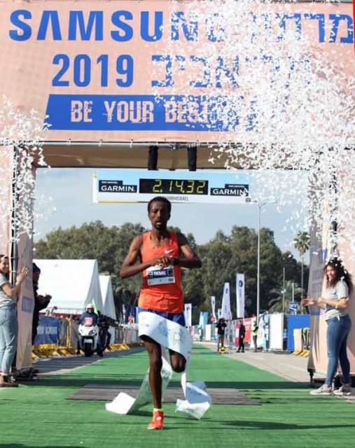 tel-aviv-mar-2019-winner-demie