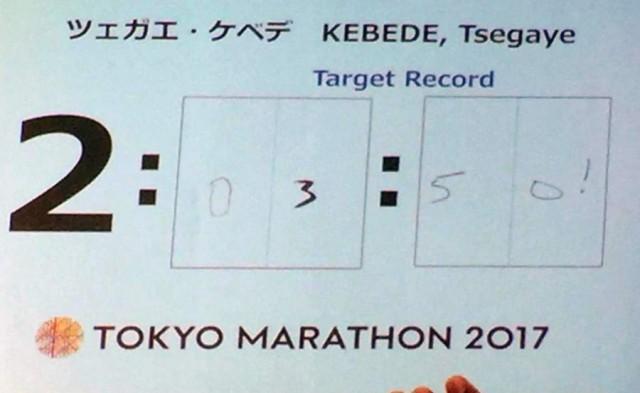 tokyo-mar-2017-pk-kebede-pred
