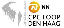 cpc-haag-logo