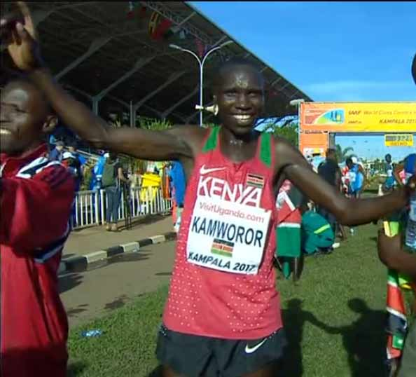 cross-wm-2017-winner-kamworor