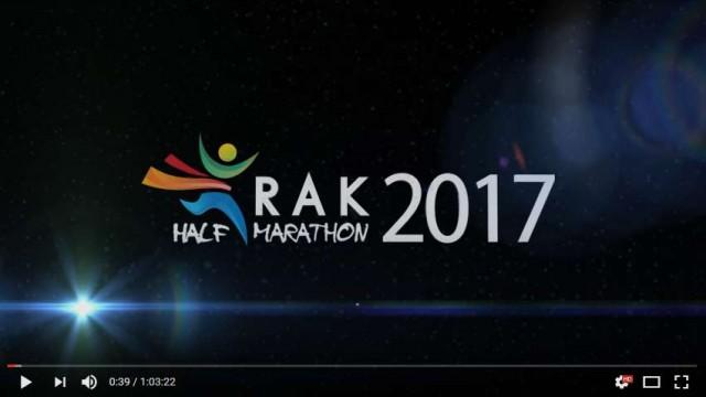 rak-souvenir-edition-2017