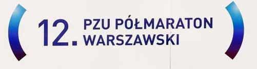 warschau-hm-2017-logo