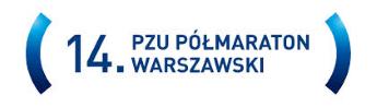 warschu-hm-2019-logo