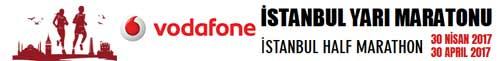 istanbul-half-2017-logo